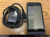 HTC Cell Phone/Smart Phone DESIRE 520